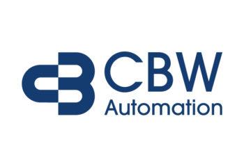 CBW Automation Logo