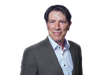 Jean-Philippe Obrist